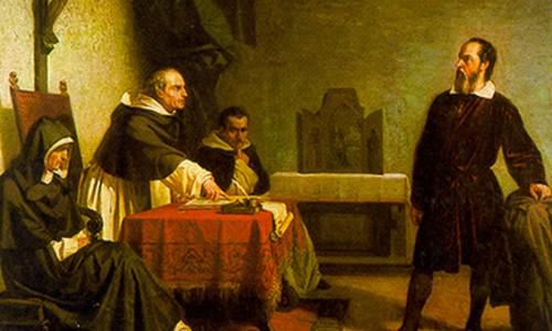 Galileo Galilei, storia del primo vero scienziato moderno