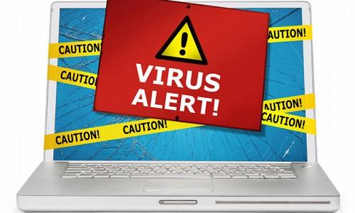 Minacce informatiche: i virus e gli antivirus
